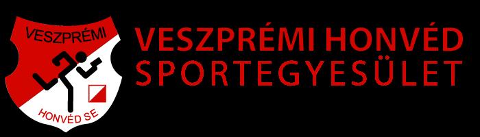 Veszprémi Honvéd SE - Tájfutó szakosztály