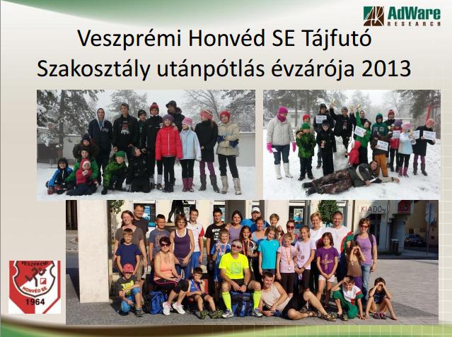 up_eredmenyek_2013