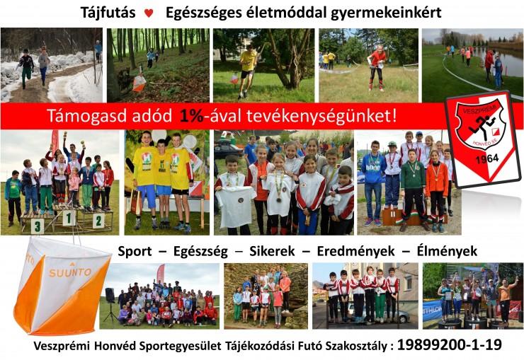 VHS1szazalek_plakat