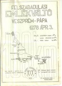 BEOLVASáS0001 (1)