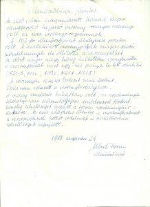 BEOLVASáS0001 (2)