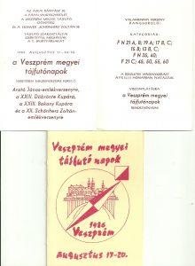 BEOLVASáS0004