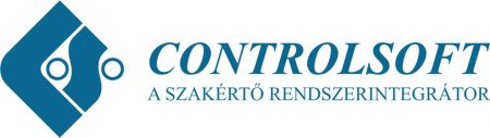 Controlsoft logo_vízszintes