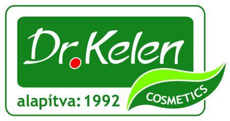 DR_KELEN_UJ_LOGOVAL_KIEGESZULT_ZOLD_KERETES