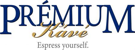 prémiumkávé_logo